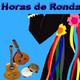 Horas de Ronda - Mariachi Vargas