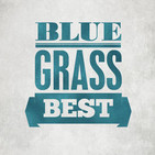 Bluegrass & Compañia nº 63