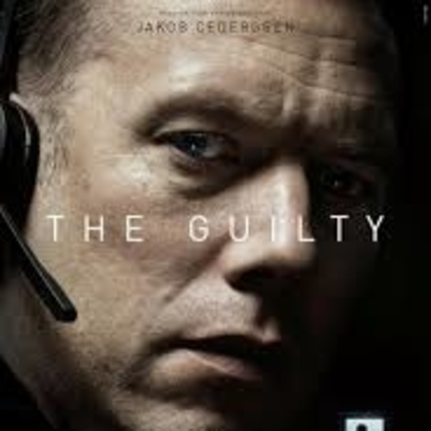 The guilty-Una de las grandes películas de intriga de 2018
