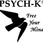 Cómo reprogramar el subconsciente con PYSCH-K®