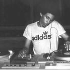 DJ Session Semana Santa 2020