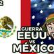 1x48 La guerra de EEUU contra Mexico parte 1