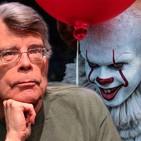 Stephen King: El maestro del terror