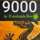 9000 - Capítulo 1 Nos comen los chinos!