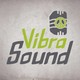 Vibra Sound 16-05-2018