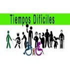 Tiempos Difíciles: Afectados por las preferentes