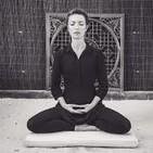 312.- Así tendrás una Vida Mindful. Con Darina Nikolaeva