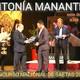 I concurso nacional de saetas 2018 -Final