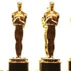 4x06 - Repaso Musical : Especial Oscars II - Mejor Banda Sonora