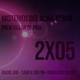 Misterios del Alma Tierra 2x05 (Patxi Villar entrevista Dany Dharma)