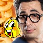 CK#155: Frutos secos y snacks con Berto Romero