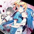 Kampai Otaku: Oshiete Manga!: Mousugu Shinu Hito