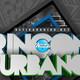 el rincon urbano 2