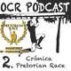 2. Crónica Pretorian Race Parcent 2018