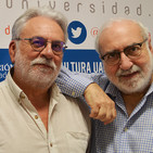 Entrevistando a Fernando Bayón ('Coaching Mañana. Teoría General del Coaching II)