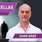EL CAMINO DE LAS ESTRELLAS con Juan Sáez & Luis Palacios