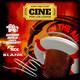 2x18: Cinerescate VII: El Despertar de los Estrenos (What About Bob?, Gregoire Moulin, Joyride & Grosse Pointe Blank)