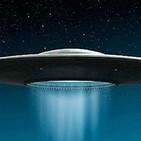 Viaje a otra Dimensión 29 Enero 2020 Humanoides Voladores en Lima Hablan los testigos