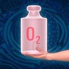 La Brújula de la Ciencia s09e06: Nobel de Medicina 2019 para el mecanismo celular de detección del oxígeno