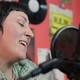 CMS#44 - Luzía Molina en sesión acústica