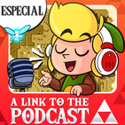A Link To The Podcast: Especial - 5 años sin Iwata