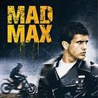 Micronautas 2.4 - 40 años de Mad Max.