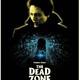 La zona Muerta, (Dead Zone) 1983