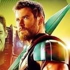 [VFP] 4x04 - Thor Ragnarok & Stranger Things 2