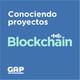 16 - Aeternity con Manel Ruiz - Conociendo Proyectos Blockchain