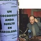 Una vida de radio 27. Albert Malla