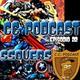 CC PODCAST Rebirth Episodio 22- Crossovers