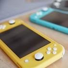 EBE #18 - ¿Vale la pena NINTENDO SWITCH LITE?, las ventas de JUDGMENT, se avecinan cambios en Zelda y más