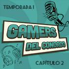GDC Podcast 1x02 - Crossplay, Nintendo Direct, ¿Que consola comprar?,Kingdom Come Deliverance, Apex Legend y mas..