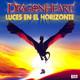 Luces en el Horizonte 8X11: DRAGONHEART