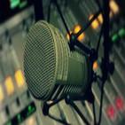 Podcast Retro Marzo 2015
