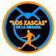 """Podcast @ElQuintoGrande """"Los Zascas de la Semana"""" #18 """" Todos contra Gareth Bale """""""