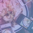#44 Social Media Marketing