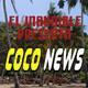 Programa 12 de Coco News