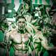 389 | Combate Américas vs. UFC Argentina