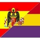 Historia Capitulo 45- La neutralidad de España en la IIGM