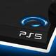 90 - ¿Es real la PlayStation 5?