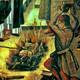 FDLI 2x11: Libros malditos