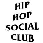 Hip Hop Social Club Episodio 2