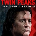 Twin Peaks: The Return Ep. 17 (2017) #Intriga #Thriller #Drama #peliculas #podcast #audesc