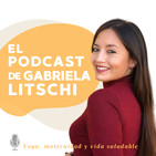 Episodio 01: La importancia de las emociones con Gemma Naranjo