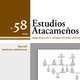 Complementariedad de métodos y fuentes en el estudio histórico de familias indígenas (Belén, Altos de Arica, 1750-1820)