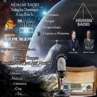SANTA INQUISICION ( 18 Programa- 3 temporada) (PROGRAMA SIN PUBLICIDAD)