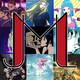 AniMelián - el anime en los videoclips