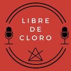 Nacionalismo Chileno, cine actual y fichajes del fútbol