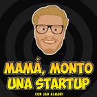 Empieza el SOUTH SUMMIT 2019   Startup news #15 (NOTICIAS DE LA SEMANA DE STARTUPS)